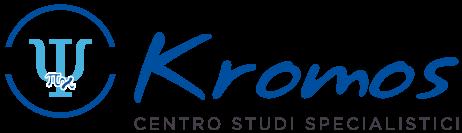 Kromos - Firenze | Studi di Psicologia, Psicoterapia, Pedagogia Clinica, Psicomotricità Funzionale, Mediazione Familiare
