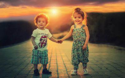 4 diritti dei figli in caso di separazione