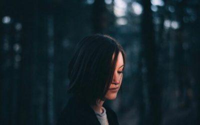 7 risposte a 7 domande sulla depressione