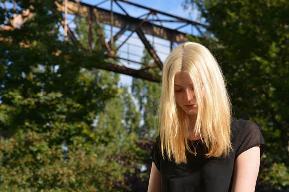 Balbuzie: come superare l'insicurezza legata alla disfluenza verbale