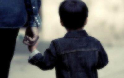 Come educare un bambino: 8 spunti di riflessione
