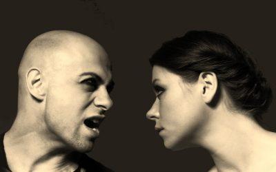 Come gestire una crisi di coppia