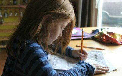 Compiti a casa: sì, no, forse.