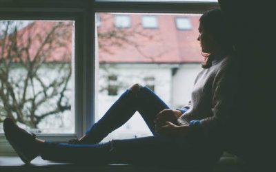 Depressione: 7 risposte ai familiari