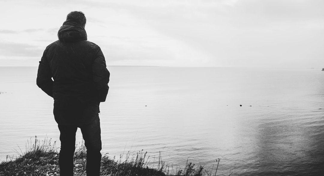 Depressione: cosa è e come superarla
