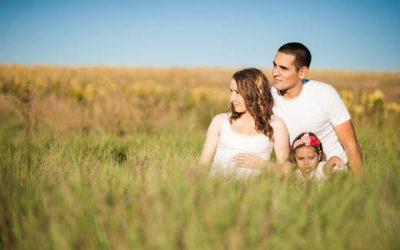 Diventare genitori: il sostegno alla genitorialità dopo la nascita del primo figlio