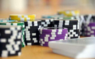 Gioco d'azzardo patologico: cambiare per vincere