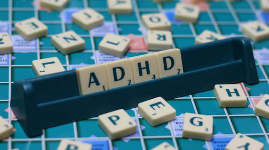 L'ADHD esiste davvero?
