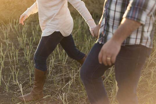 L'intervento psicologico nei casi di infertilità