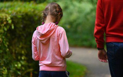 Il ruolo dei figli e del mediatore familiare nel conflitto coniugale