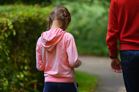 La Mediazione Familiare: gli obblighi dei genitori separati nei confronti dei figli