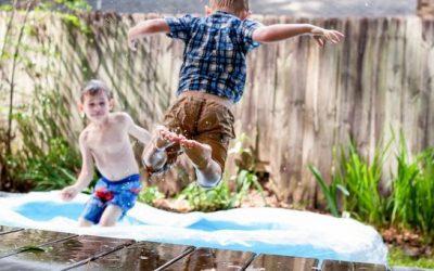 Parent training per genitori di bambini con ADHD