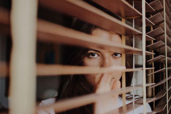 Superare l'ansia generalizzata