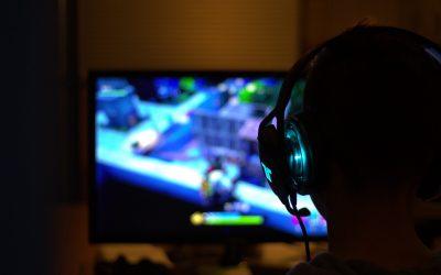 Figli e Videogiochi: che fare?