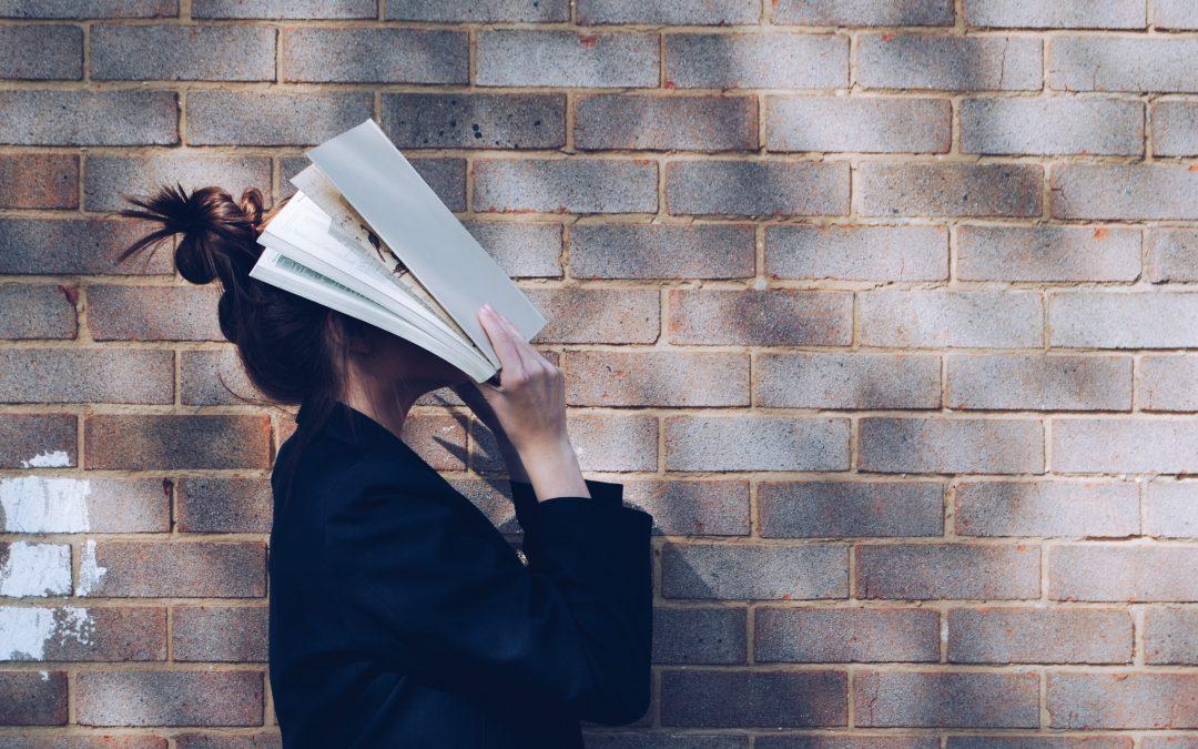 L'ansia nei giovani adulti: la crisi di mezza…Università!
