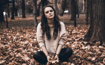 Depressione: fattori di rischio e terapia