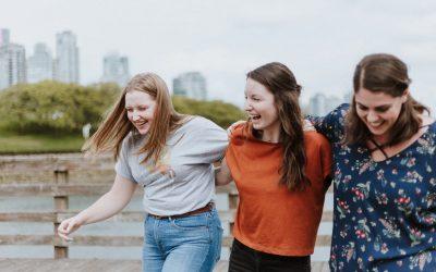 Genitori di figli adolescenti: 10 proposte operative